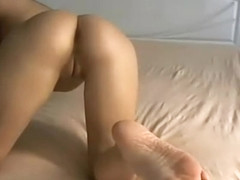 Free mexican videos mexicana sex tube movies abuse