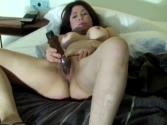 Horny adult movie straight greatest full version