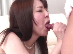Usui Satomi Sex Uncensored Legendary Mature Woman 2