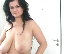 necessary words... porn stars with massive boobs nude And have faced it