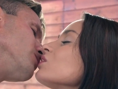 business. penelope porsche porn star the world