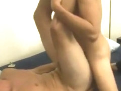 Solo wanking broke boys and straight buff black gay sexy men and white
