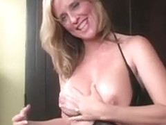 sorry, that interfere, xhamster milf pickup excited too