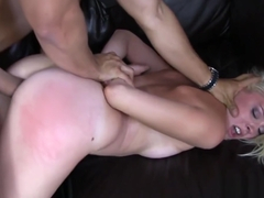 Dirty Flix - Fucking in a slutty neighborhood