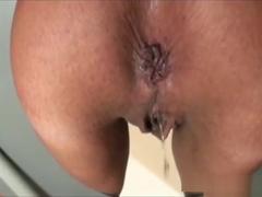Popular Fart Videos Porno XXX / 2 ~ sss.xxx