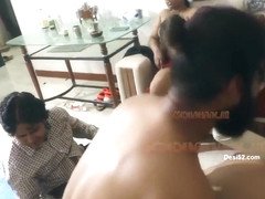 Wife Swap Indian Full Video Masti