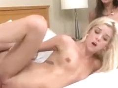 Hottest porn clip Amateur exclusive unbelievable pretty one
