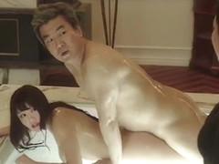 Korean sex sample movie