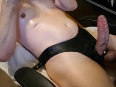 Best gay scene with Webcam, Masturbation scenes