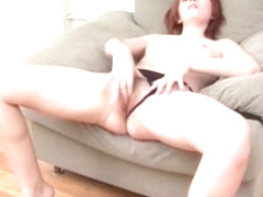 Excellent porn video Hairy amateur exclusive just for you