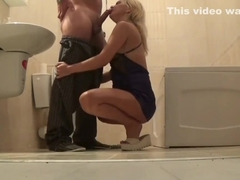 Step Mom fucks Son-Crazy Mom seduced her Step Son