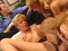 Exotic sex movie Group Sex amateur watch , take a look