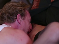 Naughty Milf Danica Dillon Riding Big Cock And Getting Jizz