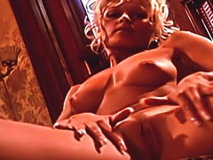 Excellent porn video Female Orgasm exotic