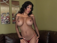 Hottest pornstar Alexis Amore in Horny Dildos/Toys, Masturbation xxx video
