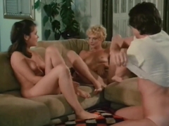 Kay parker seks videa