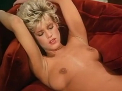 Naked sluts gagging on cock