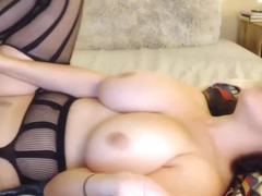 Astonishing sex clip South African newest , take a look