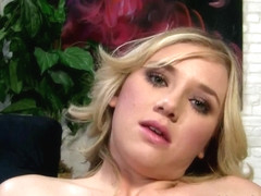 Tracey Sweet in Tracy is Sweet - MrPOV