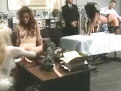 Excellent porn scene Vintage watch show