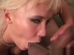 Pornstar Carly Parker on Ass licking