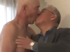 Hottest sex video gay Blowjob exotic show