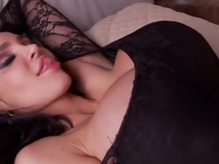 Amy Anderssen Sex Arsenal