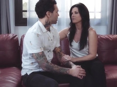 India Summer My Girlfriends Mother