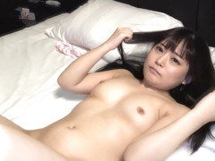 Loli Body As Usual Kissing Entangled Kiss Rich Blowjob Raw Cum Shot Ejaculation Rolled Up To The B.