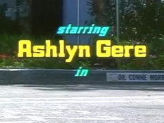 Ashlyn Gere Screwed Doggy From Behind