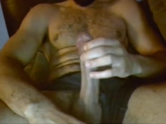 Incredible gay clip with Masturbation, Big Cock scenes