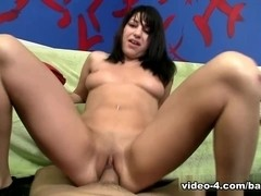 BackdoorPumpers Videos: Britney Stevens