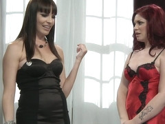 Andy San Dimas and Dana Dearmond - Penthouse SiteRip - 17114 94385