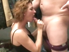 Sport fucking drilled mmf