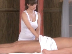 erotic_massage (2)