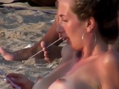 Amazing porn movie Amateur incredible