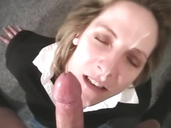 not absolutely understood, daddy sucking little sons foreskin cock opinion you