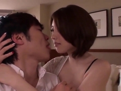 Ai Haneda in Passionate Sex at the room hotel.MP4