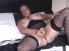 Incredible porn scene Female Orgasm private crazy only here