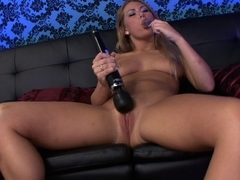 Eager and Obedient Sex Slave Carter Cruise - BrainWashedTeens