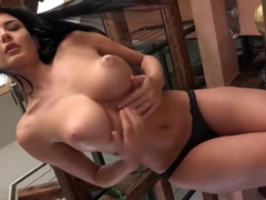 Porn movie clips steele