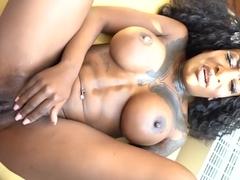 Hentai porn uncensored