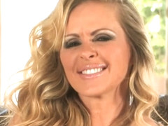 Dyanna Lauren Video - Aziani