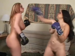 Jessica Bangkok vs Devon Lee