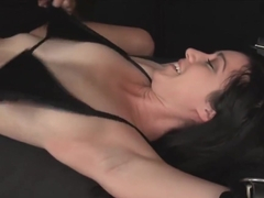 remarkable idea kyanna lee is a chunky asian with natural boobs a you will tell