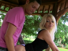 Crazy pornstars Vanilla Ice, Ivy Stone, Tyler Steel in Incredible Big Ass, Medium Tits adult clip