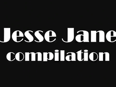 Jesse Jane tribute and Collection