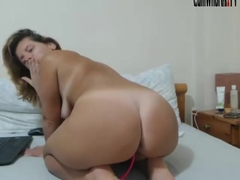 Aaralyn Barra Rough Sex