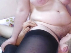 Exotic adult clip Big Natural Tits homemade craziest full version