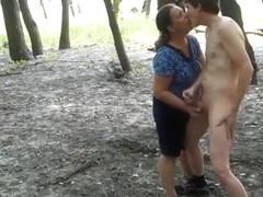 apologise, video adult free slut late, than